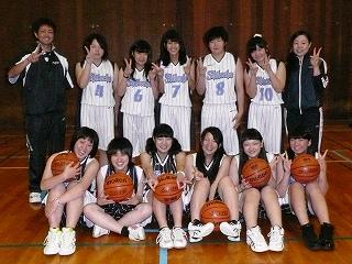 北海道標茶高等学校Webページ_女...